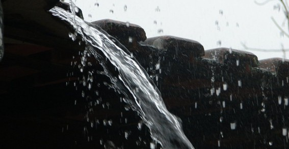 rain_water_by_miffliness_stock google labeled for reuse
