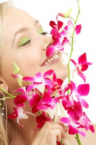 Orchids As Our Friends